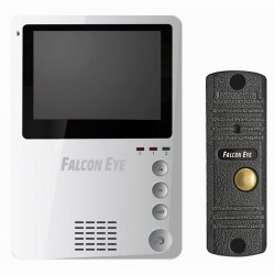 9_falcon_eye_fe-kit_dom